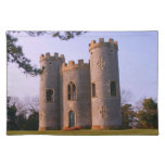 Blaise Castle,Bristol,UK Placemats