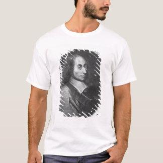 Blaise Pascal T-Shirt