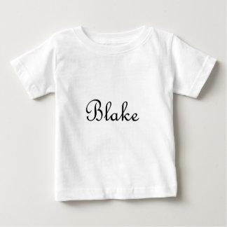Blake T Shirt