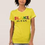 BLAKE TEES
