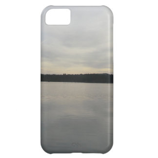 Blakemere Moss at Delamere Forest Cover For iPhone 5C