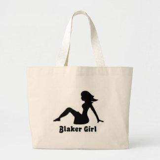 Blaker Girl bag