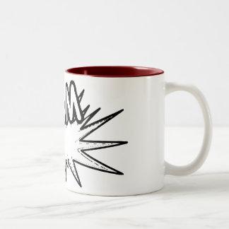 Blam Mug
