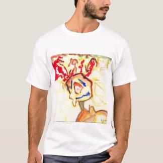 Blam T-Shirt