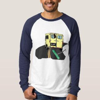 Blame  (Did I do that?) T-Shirt