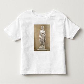 Blanche de 1188-1252) reinas del Castile (de Camisas