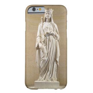 Blanche de 1188-1252) reinas del Castile (de Funda Barely There iPhone 6