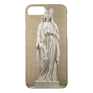 Blanche de 1188-1252) reinas del Castile (de Funda iPhone 7