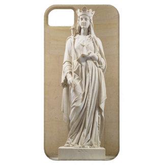 Blanche de 1188-1252) reinas del Castile (de Funda Para iPhone SE/5/5s