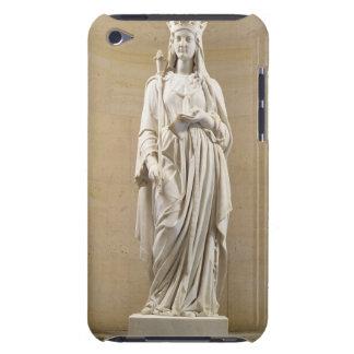 Blanche de 1188-1252) reinas del Castile (de Funda Para iPod De Barely There