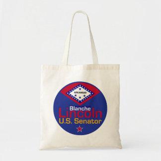Blanche LINCOLN Bag