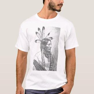Blanco Coyote T-Shirt