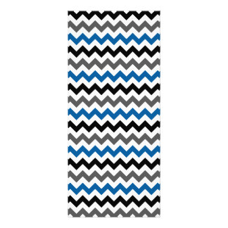 Blanco del negro del gris azul del fondo del lonas publicitarias