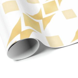 Blanco diagonal del modelo de las rayas de los
