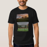 blanco-house, Serengeti, Sunset_Mbalageti, o Playeras