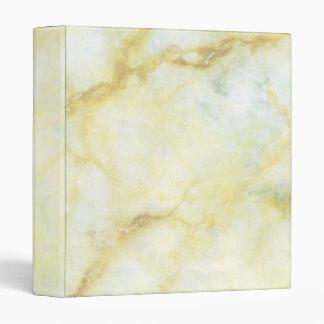 """Blanco maravilloso de mármol de NOVINO Carpeta 1"""""""