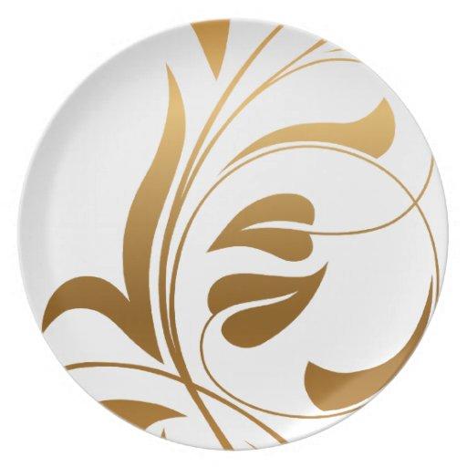 Blanco ornamental background.png platos