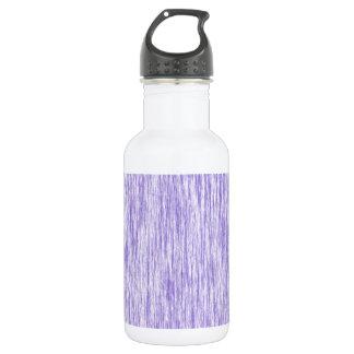 Blanco-Y-Oscuro-Violeta-Rendir-Fibra-Modelo