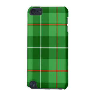 Blane Scottish Tartan iPod Touch 5G Cover