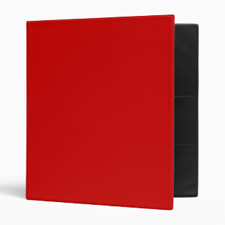 BLANK BINDERS ~ DESIGN YOUR OWN