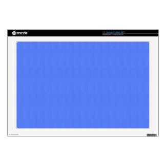 how to add printeron mac laptop