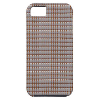 Diy template iphone cases covers zazzle for Diy phone case template