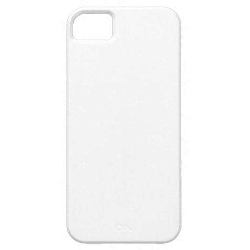 Blank diy iphone 5 case zazzle for Diy phone case template