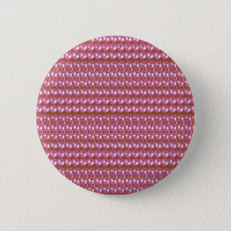 Blank DIY Template Party Giveaway add TEXT IMAGE Pinback Button