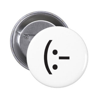 blank expression.ai button