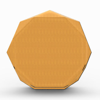 Blank Gold Texture Template DIY add TEXT IMAGE 99 Acrylic Award