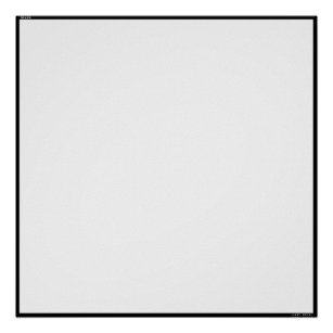 Blank Posters Photo Prints