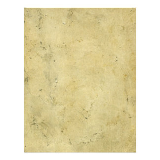 Blank Rustic Dirty Vintage Aged Paper