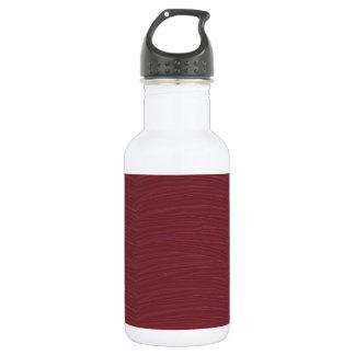 Blank SHADES TONES  EDIT add txt img  LOWPRICE 18oz Water Bottle