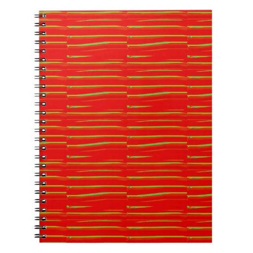 Blank SHADES TONES  EDIT add txt img  LOWPRICE Notebook