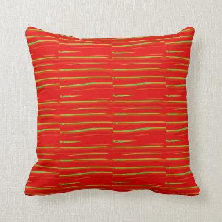 Blank SHADES TONES  EDIT add txt img  LOWPRICE Pillow