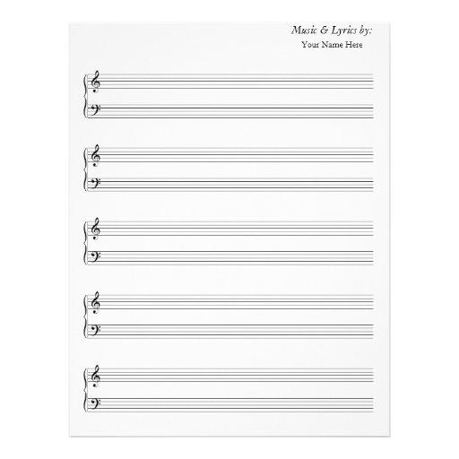 ... College Essays College Application Essays Custom Staff Paper U2013 Music  Staff Paper Template ...
