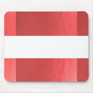 BlanK STRIPE Template DIY add TXT IMAGE EVENT name Mouse Pad