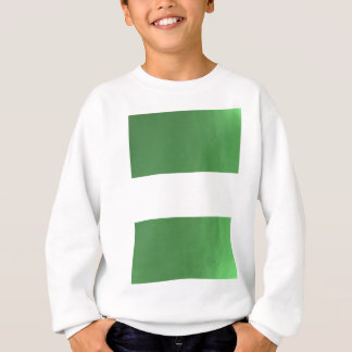 BlanK STRIPE Template DIY add TXT IMAGE EVENT name Sweatshirt