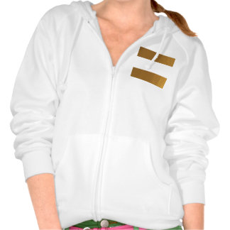 BlanK STRIPE Template DIY add TXT IMAGE EVENT name Hoody