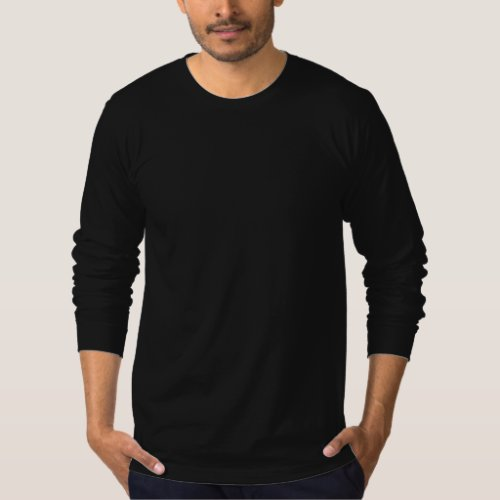 BLANK Template add Text Image Color made in USA 07 T_Shirt