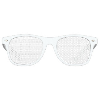 Blank Template Sunglasses