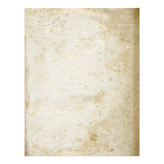 Blank Vintage Stock Antique Paper