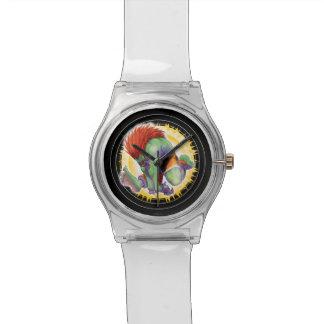 Blanka 2 wristwatch