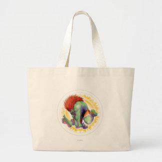 Blanka Tote Bag
