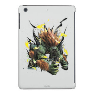 Blanka Charge iPad Mini Case