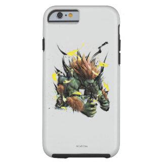 Blanka Charge Tough iPhone 6 Case