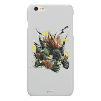 Blanka Charge Glossy iPhone 6 Plus Case