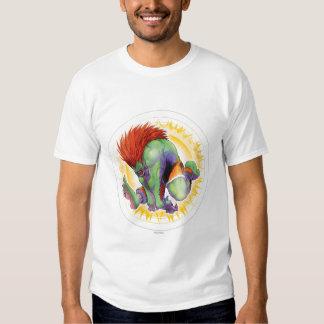 Blanka T Shirt