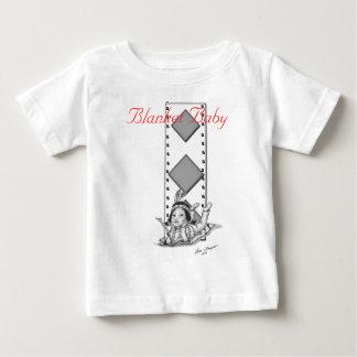 blanket baby 2 copy, Blanket Baby T-shirt
