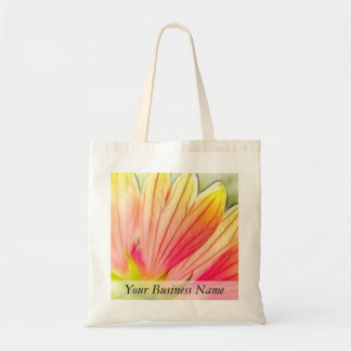 Blanket Flower Petals Close Up Tote Bag